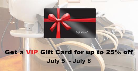 VIPGiftCard
